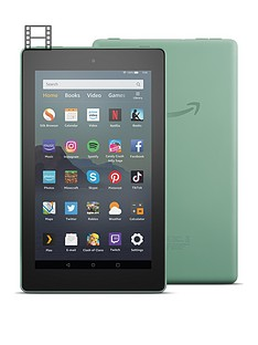 amazon-all-new-fire-7-tablet-7-display-32-gb-sage-green-with-special-offers