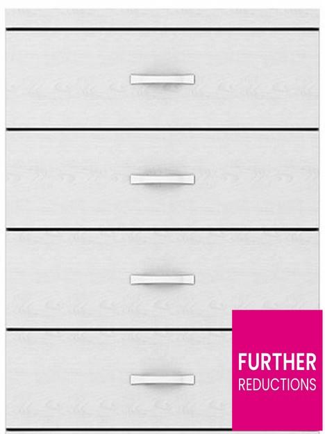 home-essentials--nbspperu-5-drawer-chest