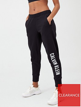 calvin-klein-performance-knit-pants-blacknbsp