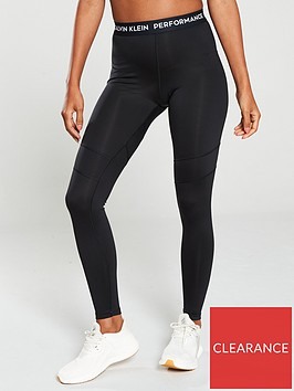 calvin-klein-performance-calvin-klein-performance-full-length-tight