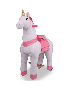 ponyrider-ride-on-unicorn-pony-ages-4