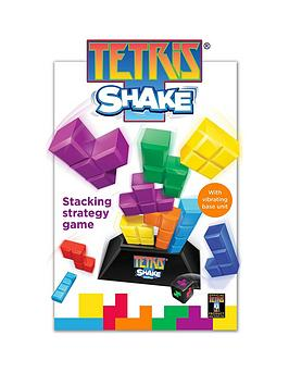 ideal-tetris-shake