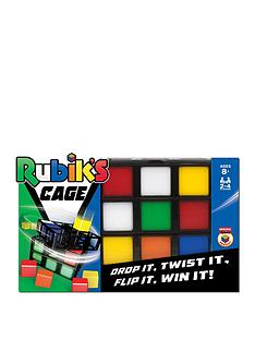 ideal-rubiks-cage