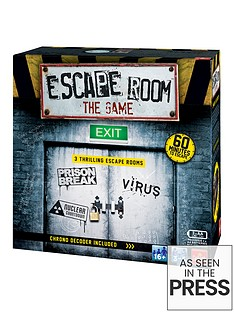 vivid-games-escape-room-the-game