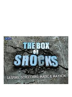 john-adams-the-box-of-shocks