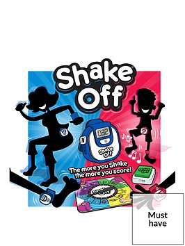 ideal-shake-off