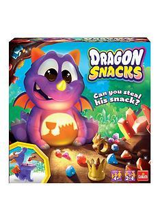 vivid-games-dragon-snacks