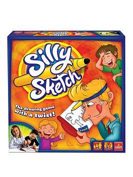 vivid-games-silly-sketch
