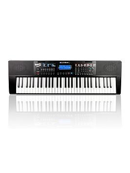 rockjam-rockjam-rj461ax-full-size-61-key-keyboard-with-built-in-alexa