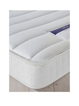 silentnight-healthy-growth-sprung-kids-bunk-mattress-single