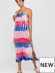 monsoon-monsoon-isla-tie-dye-dress