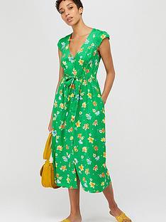 de8b211f197baa Monsoon Womenswear | Monsoon Clothing | Very.co.uk