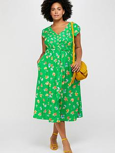 monsoon-curve-monsoon-curve-mora-floral-print-midi-dress