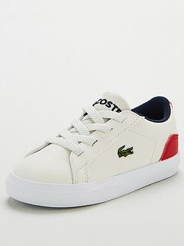 lacoste-infant-lerond-319-2-trainer