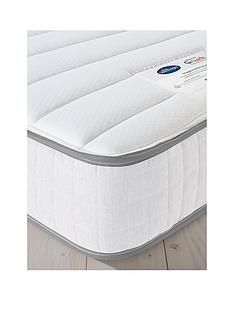 silentnight-healthy-growth-600-pocket-singlenbspmattress-medium