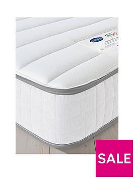silentnight-kids-600-pocket-eco-friendly-mattress-single-medium