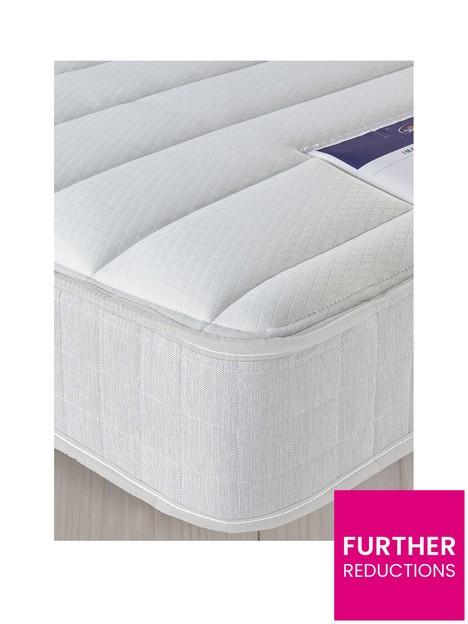 silentnight-kids-traditional-sprung-eco-friendly-mattressnbsp--medium-firm