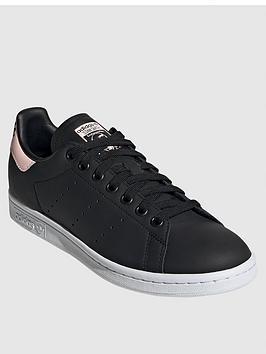 adidas-originals-stan-smith-blackpinknbsp