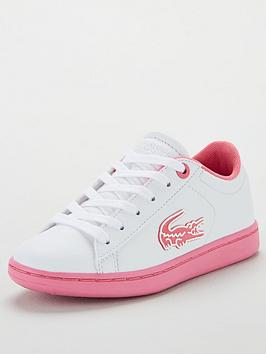 lacoste-carnaby-evo-319-trainers-whitepink