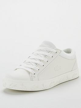 lacoste-straightset-319-4-trainers-white