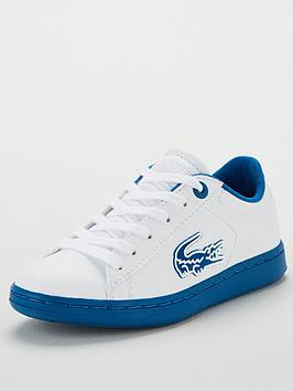lacoste-carnaby-evo-319-trainers-whiteblue