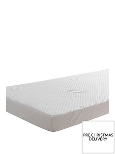 silentnight-healthy-growth-shorty-mattress-medium