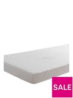 silentnight-kids-shorty-eco-friendly-mattress-75-x-175cm-medium