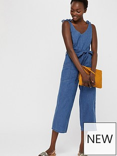 75bb3f33f64 Jumpsuits for Women | Playsuits & Jumpsuits | Very.co.uk