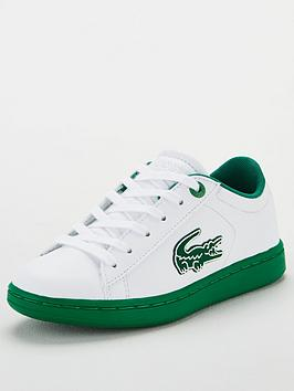 lacoste-carnaby-evo-319-trainers-whitegreen