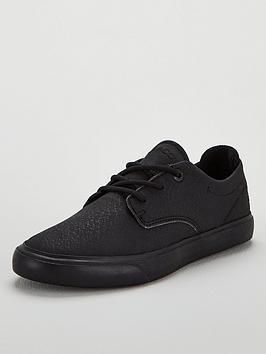 lacoste-boys-esparre-318-trainers-black