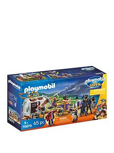 playmobil-70073-the-movie-prison-wagon