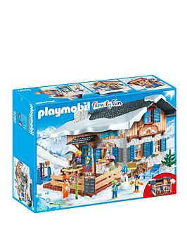 playmobil-9280-action-ski-lodge