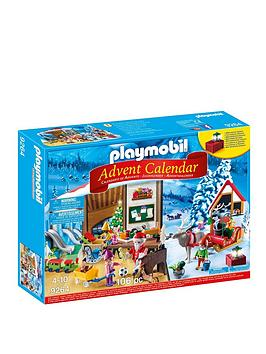 playmobil-playmobil-9264-advent-calendar-santas-workshop-with-electronic-lantern