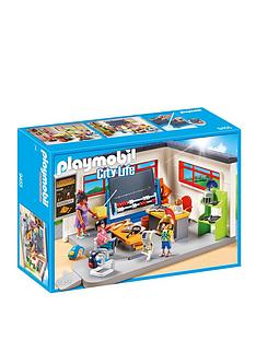 playmobil-playmobil-9455-city-life-history-class-with-functional-blackboard