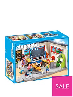 playmobil-playmobil-9455-city-life-history-class-with-functional-blackboard