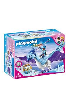 playmobil-playmobil-9472-magic-winter-phoenix-with-jewellery-case