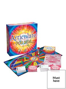 drumond-park-articulate-for-kids