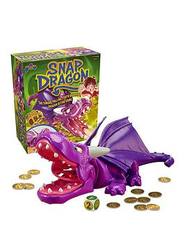 drumond-park-snap-dragon