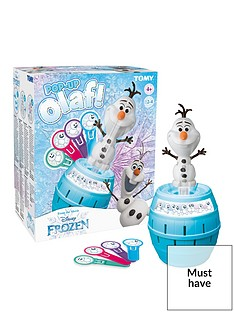 tomy-pop-up-olaf