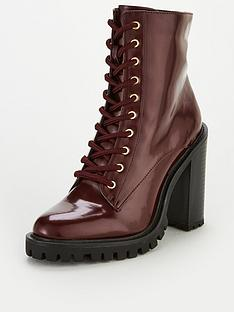 v-by-very-natalie-heeled-hiker-boots-burgundy