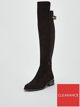 v-by-very-lara-wide-fit-over-the-knee-boot-black