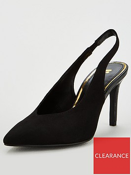 v-by-very-daffodil-wide-fit-v-cut-point-slingback-court
