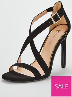 v-by-very-priscilla-cross-strap-heeled-sandal-black