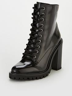 v-by-very-natalie-heeled-hiker-boots-black