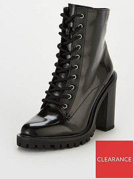v-by-very-natalie-heeled-hiker-boots-black