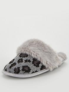 v-by-very-betty-leopard-mule