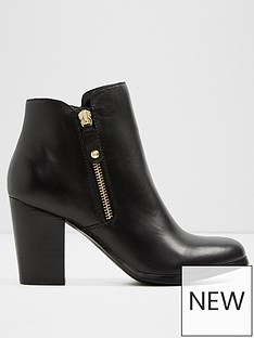 aldo-naedia-wide-fit-ankle-boot