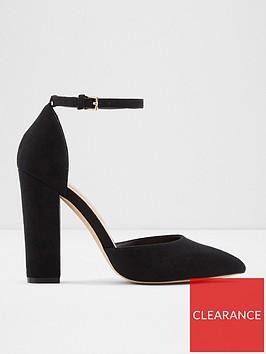 aldo-nicholes-wide-fit-heeled-shoe-black