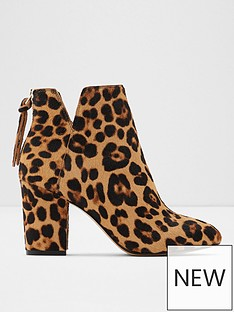 aldo-dominicaa-leopard-ankle-boots-animal-print