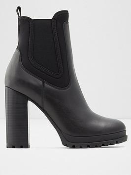 aldo-elrudien-ankle-boots-black